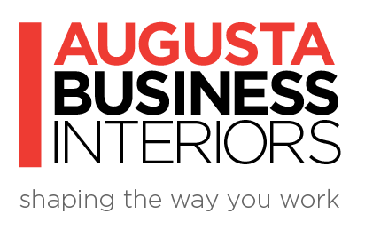 Augusta Business Interiors