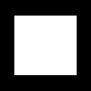 KI-white