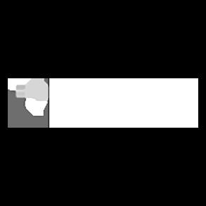 indiana-furniture-white