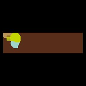 indiana-furniture